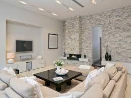 Home Living Australia Home Design Minimalist