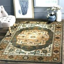 rugs runners carpet elegant beautiful area rug ideas than luxury by the foot canada