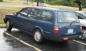 File:88-92 Toyota Corolla wagon.jpg - Wikimedia Commons