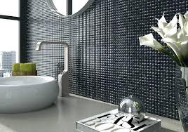 lima tile in stamford ct tile ct image of simple glass tile bathroom ceramic tile ct lima tile in stamford