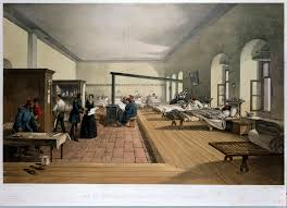 what was florence nightingale really like wellcome collection what was florence nightingale really like wellcome collection wellcome trust