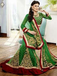 349 best lengha designs images on pinterest indian dresses Wedding Lehenga Price at our online store you can get the various type of lehenga like bridal lehenga, wedding lehenga price in india