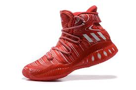 adidas basketball shoes. adidas basketball shoes l