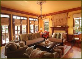 Full Size of Interior: Mission Style Decorating Cozy Craftsman Style  Interior Ideas 51: ...