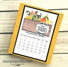 Best Calendar Ideas