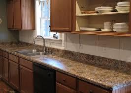 quartz kitchen countertop painting ideas