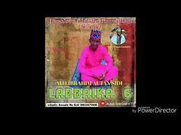 Autan sidi ajinsu daban : Download Auta Na Sidi Mp4 Mp3 3gp Daily Movies Hub