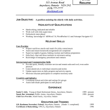 Caregiver Resume Sample Bunch Ideas Of Senior Caregiver Resume Sample Also Free Download 58