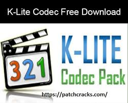 Microsoft has released a new version of windows 10 yesterday. K Lite Codec Pack Mega 16 0 2 Beta Full Standard With Crack Download