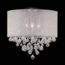 chandelier ceiling fan attachment ceiling fan light kit chandelier chandeliers fan 736 x 736px