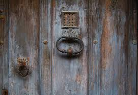 as a homeowner investing in wood exterior doors is a great moment since appearance is wonderful exterior doors though can easily gather dirt and grime