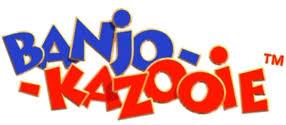 Banjo-Kazooie – Wikipedia