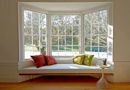 bay window furniture living. 30 Ideas Of Bay Window Decoration Channel With Windows Furniture Decor 13 Living