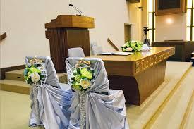 Diy Wedding Decorations For Church : Part diy church wedding ideas to share  flying