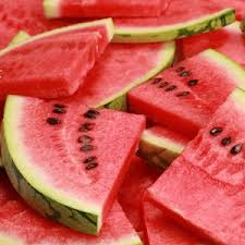 Image result for summer fruits