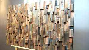 wall decor kitchen modern wood paneling tongue and groove pertaining to panels diy barnwood accent