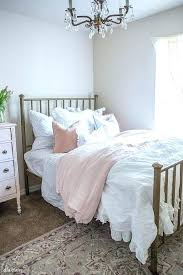 vintage bedroom ideas for teenage girls. Exellent For Girls Bedroom Furniture Ideas Vintage Best Pink  On  Intended Vintage Bedroom Ideas For Teenage Girls