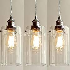 mercury glass pendant lighting. Glass Light Pendants Pendant Lights Clear Chrome Fittings Coloured Nz . Mercury Lighting