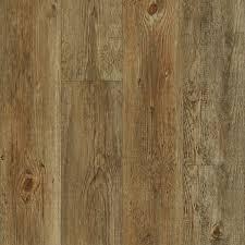 flooring liquidators stockton lumber liquidators westbury earthwerks flooring reviews