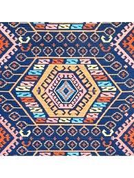 target outdoor rug target outdoor rugs unique target outdoor rug or target outdoor carpet outdoor rug