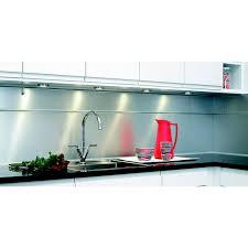 Купить <b>смеситель</b> для кухни <b>Damixa Venus 160470064</b> в Москве в ...