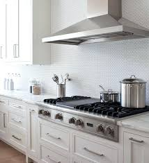 gas stove top cabinet.  Gas Small Stove Tops Gas Top Cabinet V Electric  With Gas Stove Top Cabinet T