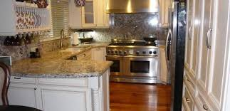 Designers Kitchens Impressive Small Kitchen Remodels Options To Consider For Your Small Kitchen