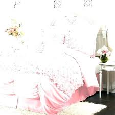 pink and gray comforter pink and grey twin comforter pink grey comforter set light pink comforter