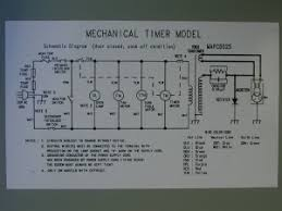 2012 06 02 microwave oven schematic rustybolt info wordpress Microwave Oven Circuit Diagram this is a schematic of the electrical system of a microwave oven microwave oven circuit diagram full