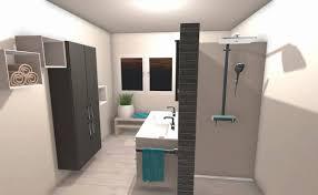Badezimmer Renovieren Kosten Pro Qm Luxus Badezimmer Umbau 25
