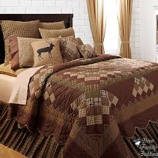 18 Best Bedding Images On Pinterest  Bedding Sets 34 Beds And Country Style King Size Comforter Sets