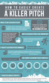 17 best images about school inference student and elevator pitch template infographic