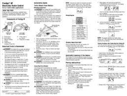 wiring diagram for tekonsha brake controller the wiring diagram Tekonsha Prodigy P2 Wiring Diagram tekonsha dodge ram prodigy p2 brake controller 2018 2019 car, wiring diagram tekonsha prodigy p2 installation instructions