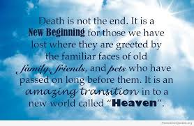 Quotes About Dying Mesmerizing Quotes About Death And Dying Motivational Quotes