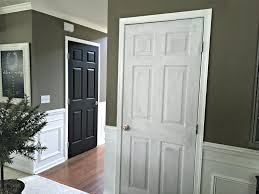 interior design view painting interior doors white beautiful home design amazing simple with design ideas