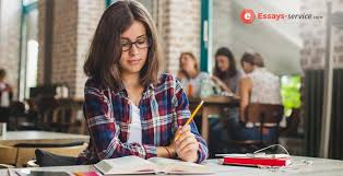 enjoy the best research proposal writing services research proposal writing services