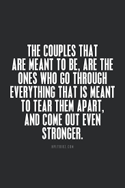 Soulmate Love Quotes Quotations And Quotes Mesmerizing Soulmate Quotes