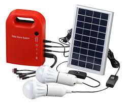 Samsung Solar Power Generator Samsung Solar Power Generator - Home solar power system design