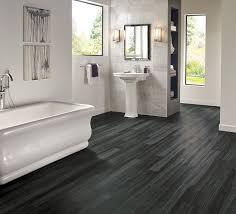 bathroom floor tile plank. 69 Best Luxury Vinyl Flooring Images On Pinterest Amazing Bathroom Intended For 9 Floor Tile Plank