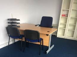 office space desk. Office Space - Desk LEDCOM EnterpriseNI O