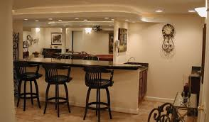 Full Size of Bar:beautiful Wall Bar Ideas Beautiful Basement Home Bar With  Irish Pub ...