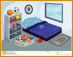 kids bed clip art. Perfect Art Floor Wonderful Kids Bedroom Clipart 26 Fascinating Neoteric Design For Clip  Art Bed Furniture Inspiration And T