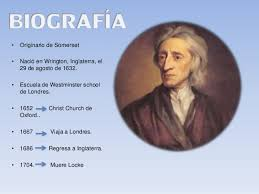 John Locke Essay Tirevi Fontanacountryinn Com