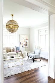 big area rugs superb for living room