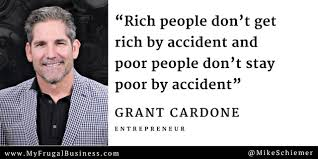 Grant Cardone Quotes New Bootstrap Business Grant Cardone Quotes For Sales Startup