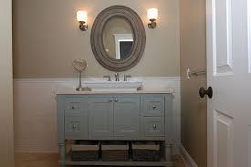 unique bathroom furniture. Image Of: Front Bathroom Vanity Unique Furniture