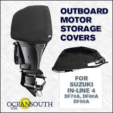 oceansouth custom fit storage covers for suzuki in line 4 df70a 2016 Df90a Suzuki Outboard Wiring Diagram oceansouth custom fit storage covers for suzuki in line 4 df70a, df80a, df90a december 17, 2016 outboard