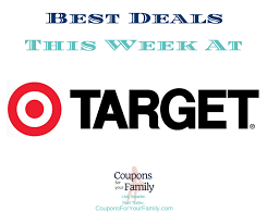best target deals this week ad 10 28 11 3 2 62 kellogg s