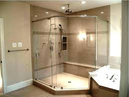 bathroom shower stalls shower stall with seat showers stalls shower stalls showers astonishing bath