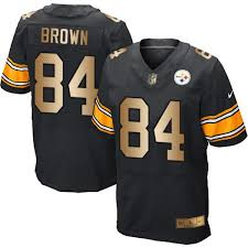 Jersey Steelers Jersey Gold Steelers Steelers Gold Gold efaebfafaaebdabfad|Eleven Games Like Age Of Empires